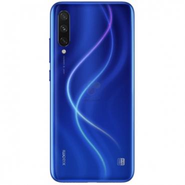 Xiaomi Mi A3 EU 4+128GB Modrý