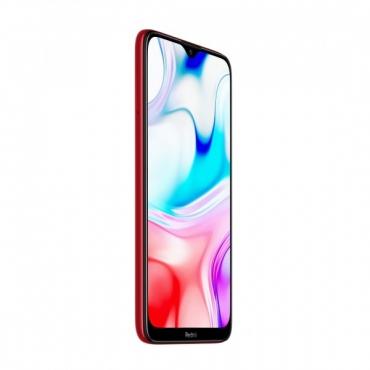 Xiaomi Redmi 8 32G Červený