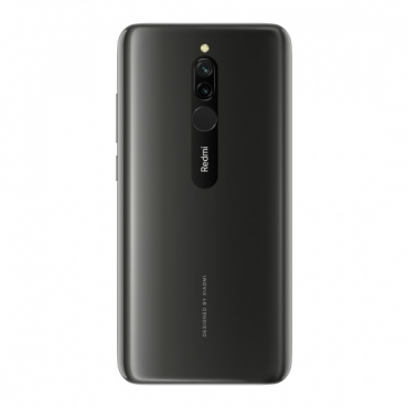 Xiaomi Redmi 8 32G Čierny