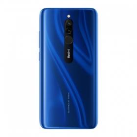 Xiaomi Redmi 8 32G Modrý