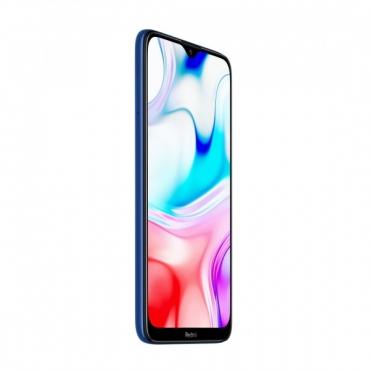 Xiaomi Redmi 8 64G Modrý