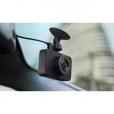 Xiaomi Mi Dash Cam 1S