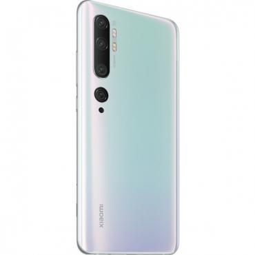 Xiaomi Mi Note 10 6/256GB biely