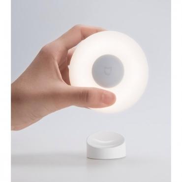 Xiaomi Mi svetlo s pohybovým senzorom 2
