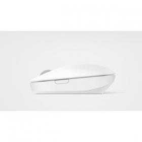 Xiaomi bezdrôtová myš (biela)