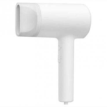 Xiaomi Mi Ionický sušič vlasov
