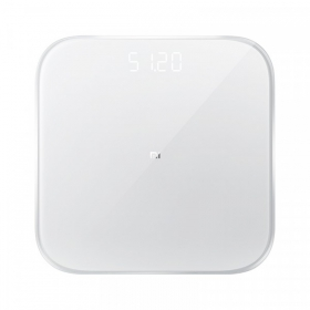 Mi Smart Scale 2 inteligentná váha