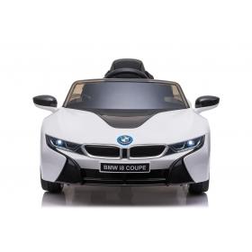 Beneo BMW i8 biele