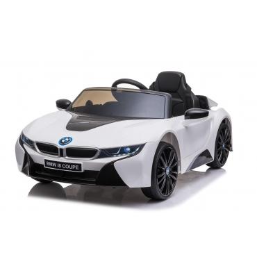 Beneo BMW i8
