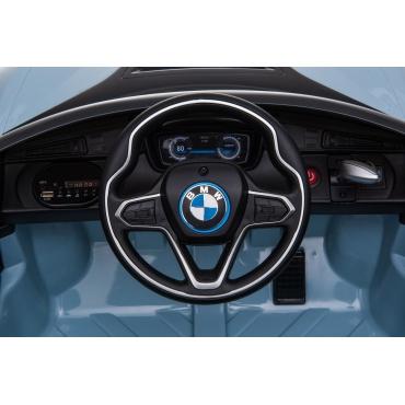 Beneo BMW i8 čierne