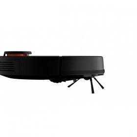 Mi Robotický Vysávač s Mopom PRO Čierny