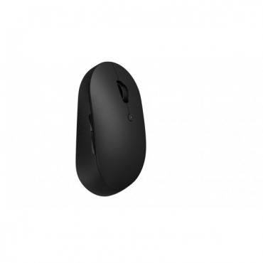Mi Dual Mode bezdrôtová myš silent edition čierna
