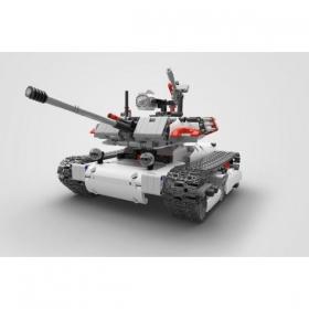 Xiaomi Robot Builder (Rover)