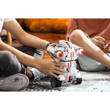 Xiaomi Mi Bunny Robot Builder