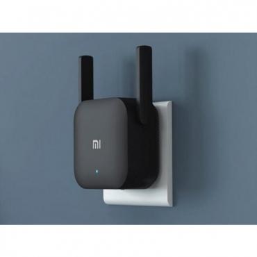 Xiaomi Wifi zosilňovač PRO