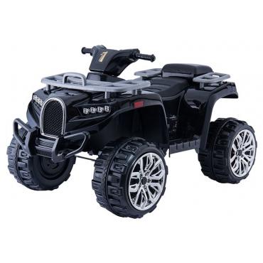 Beneo Elektrická štvorkolka ALLROAD 12V