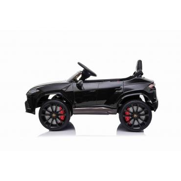 Beneo Lamborghini Urus čierne