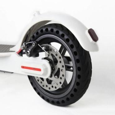 Bezdušová pneumatika Xiaomi Mi Electric Scooter Pro Mi Electric Scooter 2 Fdtwelve TIRE