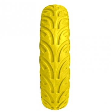 Bezdušová pneumatika Xiaomi Mi Electric Scooter Pro Mi Electric Scooter 2 žltá TIRE