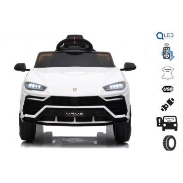 Beneo Lamborghini Urus
