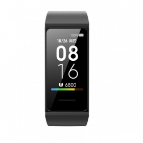 Mi Smart Band 4C Black fitnes náramok