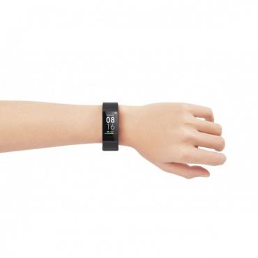 Mi Smart Band 4C Black fitnes náramok