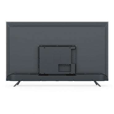 Mi LED TV 4S 55