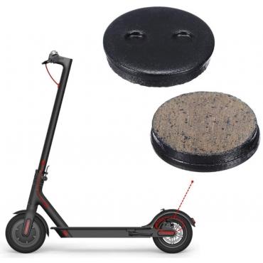 Brzdové doštičky Xaomi Mi Electric Scooter Pro Mi Electric Scooter 2 2ks