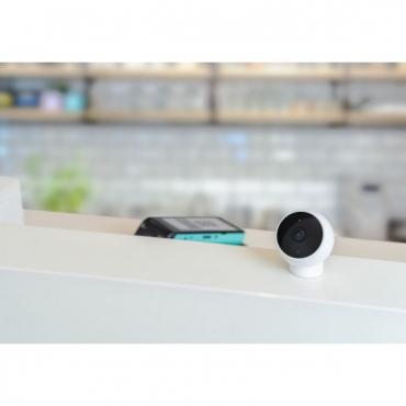 Mi Home Security Camera 1080p (Magnetický úchyt)