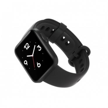 Mi Watch Lite (Black)