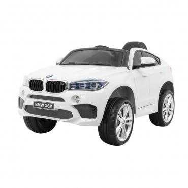 HECHT BMW X6 M NEW