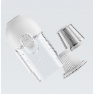 Xiaomi Mi Ručný vysávač mini
