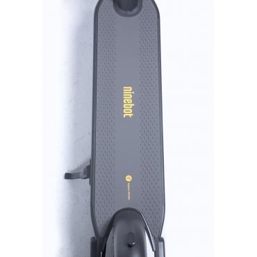 Ninebot by Segway MAX G30E II