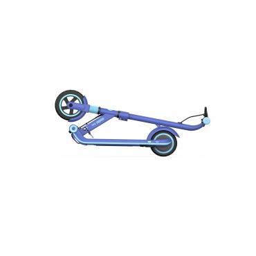 Ninebot eScooter ZING E8 modrý