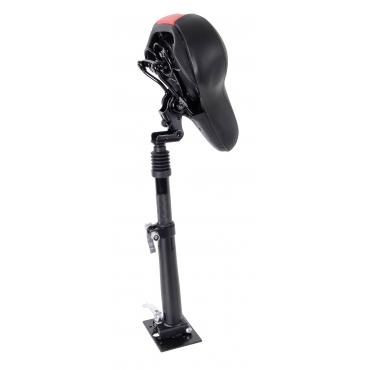 Prídavné sedadlo ku kolobežke City Boss RX5